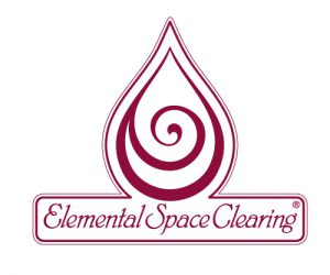 DL-Elemental-Space-Clearing-logo-Red