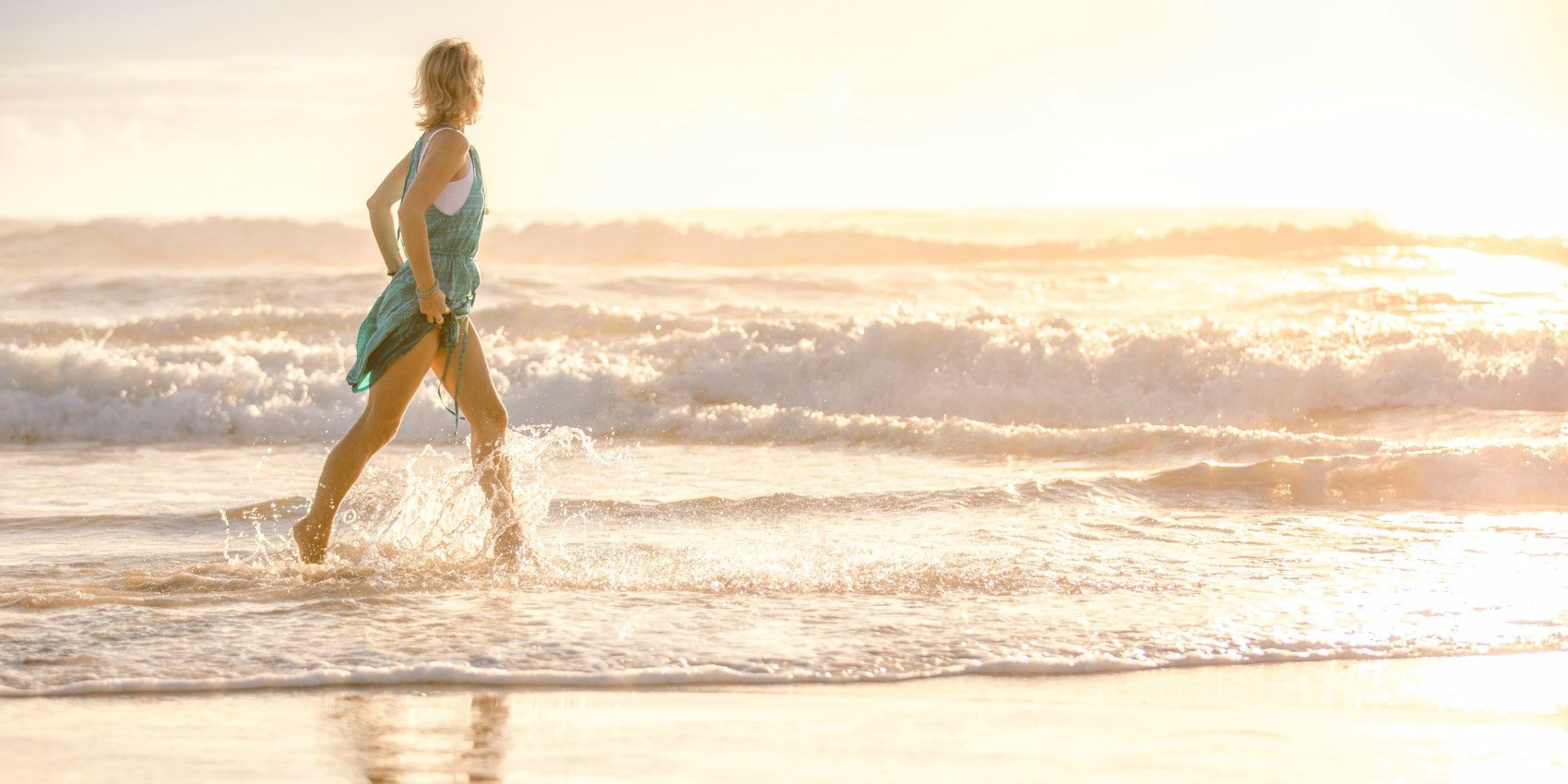 Ocean of Wellness 7a