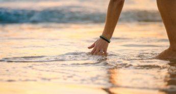 Oceans of Wellness