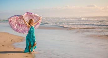 Guidance & Mentoring at Oceans of Wellness